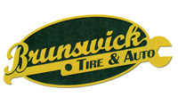Brunswick Tire & Auto Center